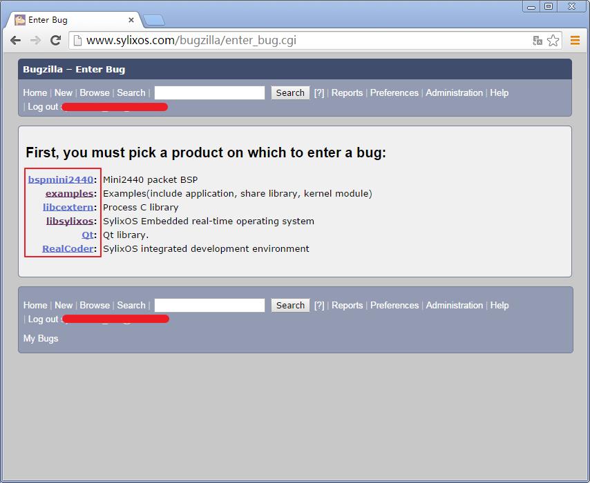 Enterbug.png