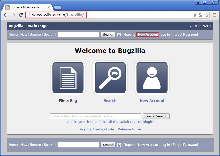 Bugzilla.png